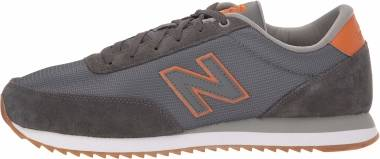 New Balance 501 - Grey (MZ501JMC)