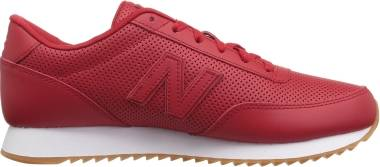 New Balance 501 - Red (MZ501IOG)