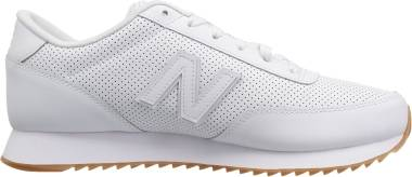 New Balance 501 - White (MZ501IOF)