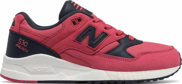 finest selection ce658 852c0 New Balance 530