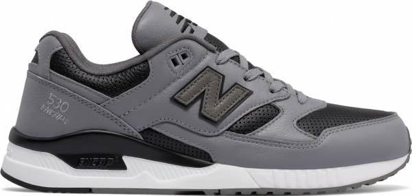 87e35ba1509 13 Reasons to NOT to Buy New Balance 530 (May 2019)