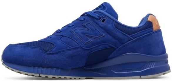 New Balance 530 - Blue