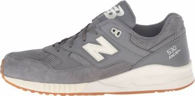 New Balance 530 Gray Men
