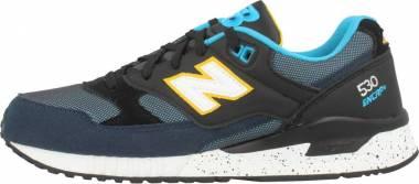 New Balance 530 - Azul (M530KIB)