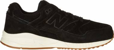 New Balance 530 - Black