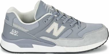 New Balance 530 - Grey (M530OXC)
