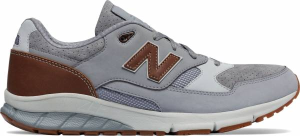 7 Reasons to NOT to Buy New Balance 530 Vazee (Jan 2019)   RunRepeat d740cd3fc6