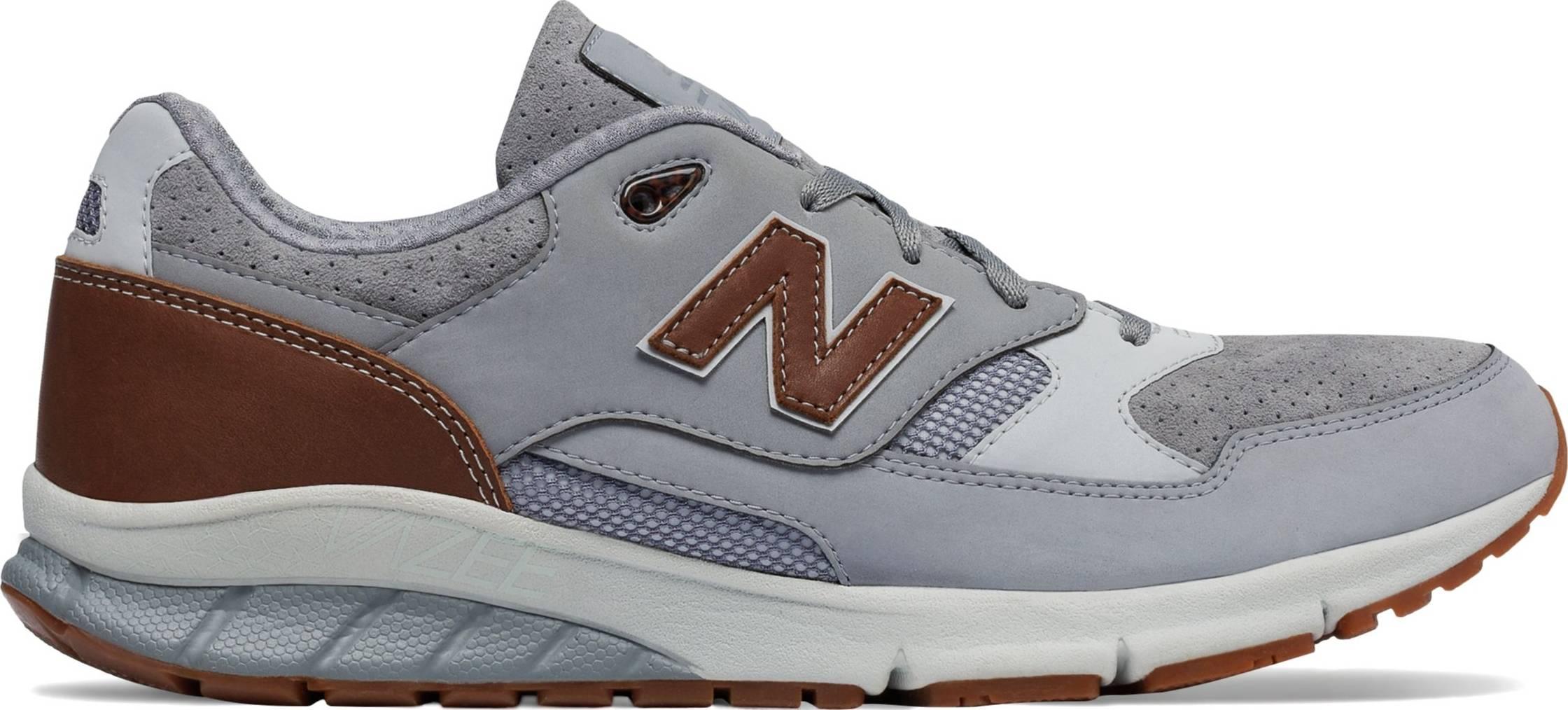 New Balance 530 Vazee