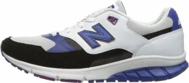 New Balance 530 Vazee - White/Blue