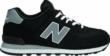 New Balance 574 Core - Nero Black