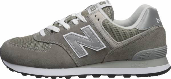 New Balance 574 Core - Grey