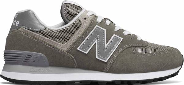 887220432ead5 13 Reasons to NOT to Buy New Balance 574 Core (May 2019)