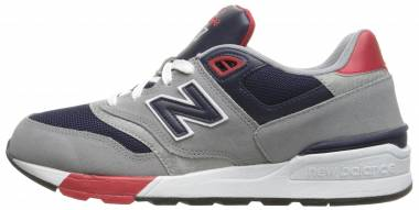 6edfbcf4776 147 Best New Balance Sneakers (August 2019) | RunRepeat