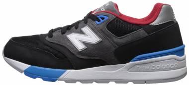 98 Best New Balance Running Sneakers (October 2019) | RunRepeat