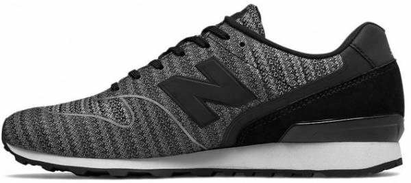 65df0ec4e6d97 9 Reasons to/NOT to Buy New Balance 696 Re-Engineered (Jul 2019 ...