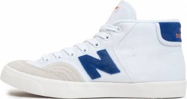 New Balance Pro Court 213 - Beige (Sir)