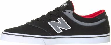 New Balance Quincy 254 - Black