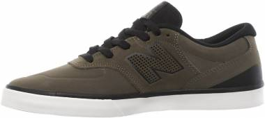 New Balance Arto 358 - Green (M358SBG)
