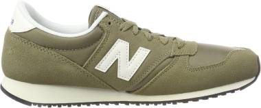 New Balance 420 - Green (U420GRB)