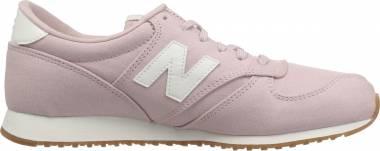 New Balance 420 - Pink (WL420FSC)