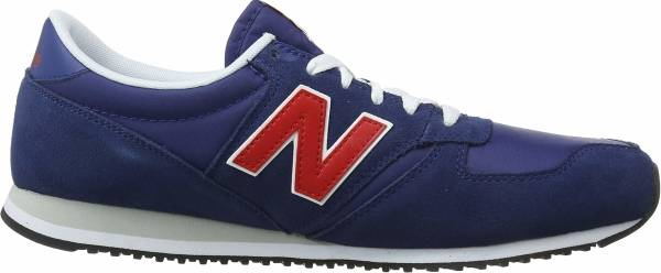 New Balance 420 sneakers in 6 colors (only $50)