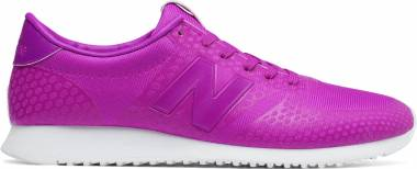 New Balance 420 - Purple (WL420DFI)