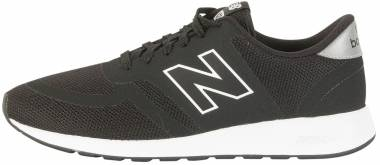 7ecf76e886f 133 Best New Balance Sneakers (May 2019)