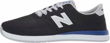 New Balance 420 - Black (M420BLR)