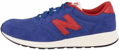 New Balance 420 BLUE Men