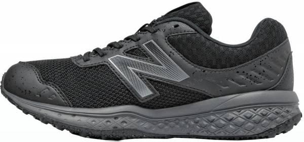 chaussures de sport c5846 8e8db New Balance 620