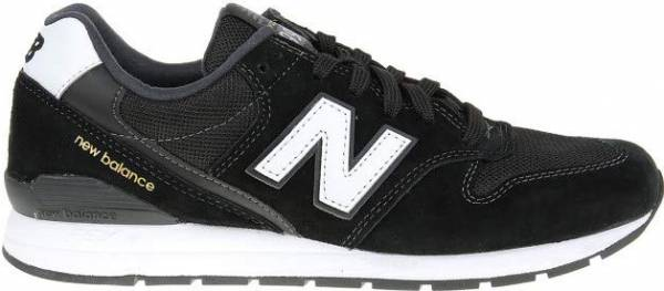 the latest 7dd81 00655 13 Reasons to NOT to Buy New Balance 996 (May 2019)   RunRepeat