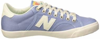 New Balance Pro Court - Blue