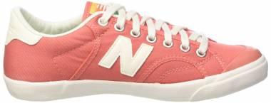 New Balance Pro Court - Pink (WLPROAPC)