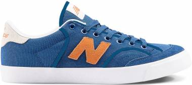 New Balance Pro Court 212 - Blue