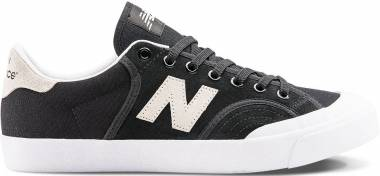 New Balance Pro Court 212 - Black (M212BWE)