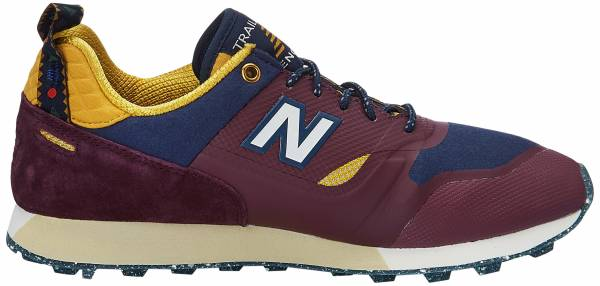 New Balance Trailbuster Re-Engineered Multi