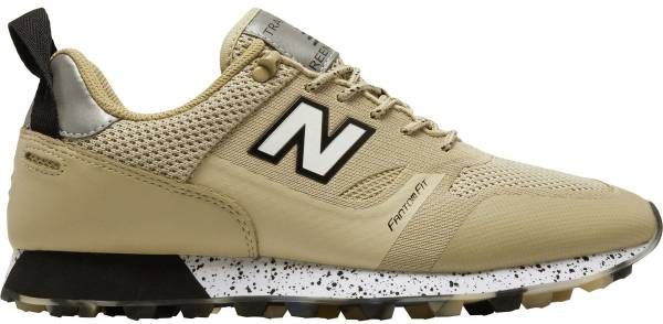 Trailbuster Re-Engineered New Balance Classics McdzetI