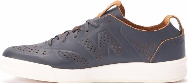 new balance 300 noir