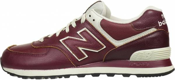 f864a4accae 12 Reasons to NOT to Buy New Balance 574 (May 2019)