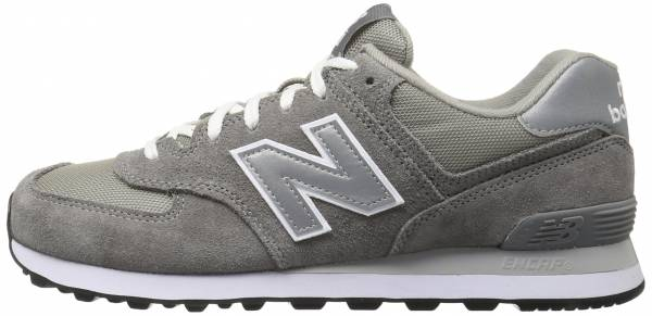 separation shoes b3a7e 7aa26 New Balance 574