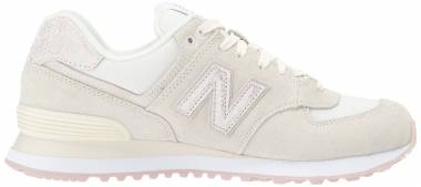 01c67ecfd7b 23 Best White New Balance Sneakers (May 2019)