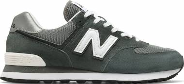 separation shoes 9825b 82c33 New Balance 574