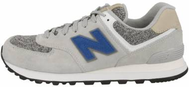 San Francisco 67beb e30c4 31 Best New Balance 574 Sneakers (August 2019) | RunRepeat