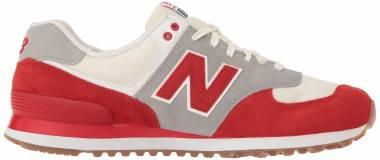 chaussures de séparation d62b8 03b0c New Balance 574