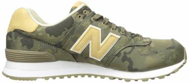 new balance mens hommes review