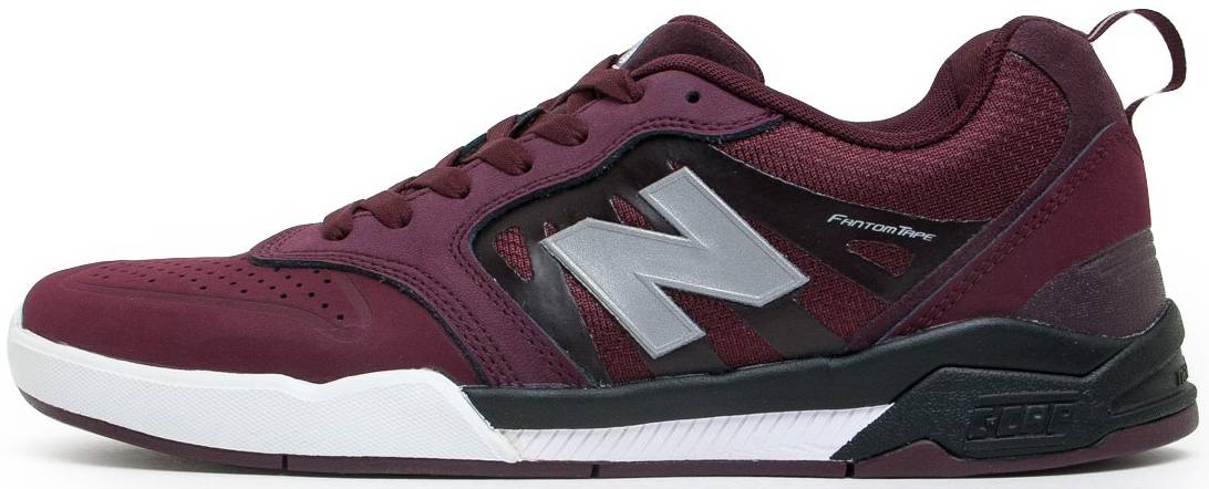 9 Reasons to/NOT to Buy New Balance 868