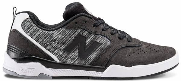 new balance sneaker 26