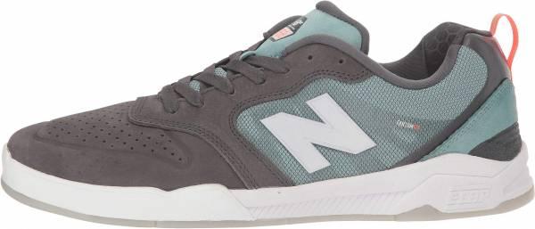 New Balance 868 Gray