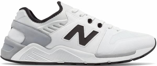 New Balance 009 Nuevos Modelos