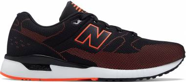 info for 80b23 4554e New Balance 530 Re-Engineered